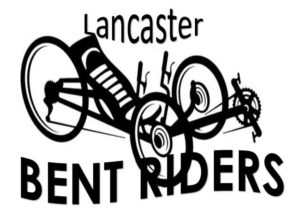 Lancaster Bent Riders Club, Lancaster County, PA