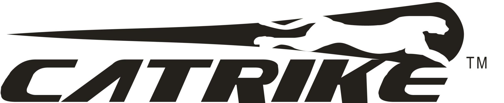 Image result for catrike logo